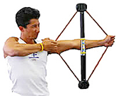 archery exerciser
